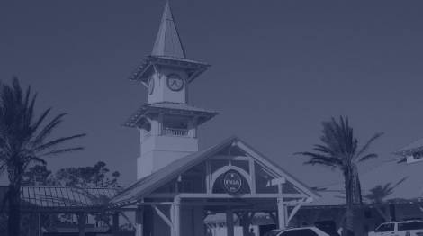 Port St. Lucie PGA Village